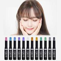 Music Flower Highlighter Eyeshadow Pencil Cosmetic Glitter Eye Shadow Eyeliner