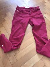 Pantalon ZARA Slim taille 38