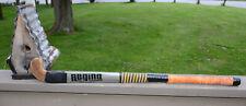 "REGINA 34"" FIELD HOCKEY Cricket stick #1 POLYFIBER"