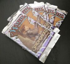 magic ✰✰ Stronghold Booster english ✰✰ sliver queen Mox Diamond Ensnaring Bridge
