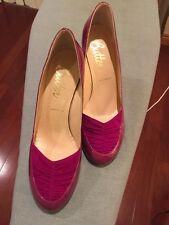Butter Women's Shoes