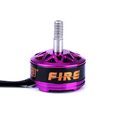 4pcs DYS Fire 2206 2100KV 3-4S Brushless Motor For 200 210 220 280 FPV Frame-CCW