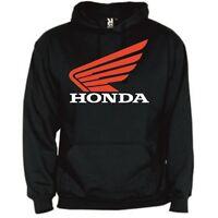 HONDA Pullover Hoodie,Sweatshirt, new*,,S,M,L,XL,XXL´´