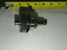 153264-6 Spindle Makita Genuine part for Table Saw