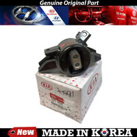 Genuine Transmission Mount 2012-2017 for Kia Rio 1.6L for Auto. 21830-1W200