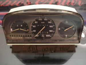 Cuadro de instrumentos Seat Toledo 1L0919033DC3ZY 1LO919033DC3Z 110008635029