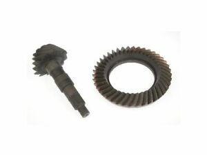 For 1973-1979 Oldsmobile Omega Differential Ring and Pinion Rear Dorman 34894YK