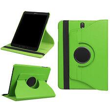Cover für Samsung Galaxy Tab S3 SM T820 T825 9,7 Case Sleeve Schutz Hülle Tasche