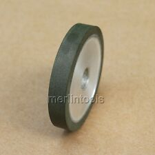 50mm Grit 400 Diamond Wheel for Watchmaker Clockmaker Lathe