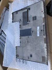 New HP EliteBook 8470P 8460p bottom door cover 686031-001 642804-001 687785-001