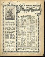 F. X.  Chwatal : Eine heitre Schlittenpartie Op. 193,  alte Noten Übergröße