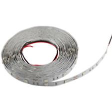 NTE Electronics 69-53PU LED STRIP PURPLE 16.4 FT(5M) 150 LEDS 5050