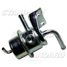 Fuel Injection Pressure Regulator Standard PR159