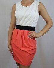 Mini Sleeveless AX Paris Dresses for Women