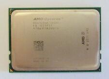 AMD Opteron 6328 OS6328WKT8GHK 8 Eight Core Octa-Core 3.20GHz G34 Processor CPU
