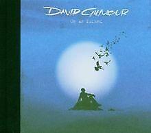 On An Island von David Gilmour | CD | Zustand gut