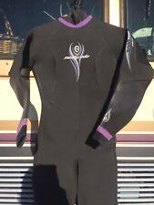 Neil Pryde Jenna De Rosnay Series Drysuit Women's 42 Xl