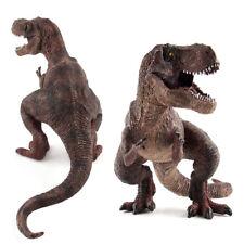 JURASSIC PARK Figura Acción Tyrannosaurus Rex Tiranosaurio, Action Figure T-REX