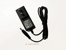5V AC Adapter For Conair men GMT900 GMT900C GMT900R GMT900BJ i-Stubble Trimmer