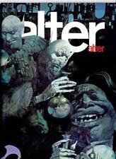rivista ALTER ALTER LINUS - Anno 1980 numero 7