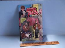 """New listing Austin Powers Series 2 Scott Evil 6""""in Action Figure McFarlane Toy's 1999"""