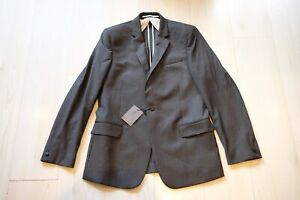 Kilgour Wool Sport Coat Blazer 40R BNWOT
