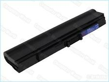 [BR4007] Batterie ACER Aspire Timeline AS1410 - 4400 mah 10,8v