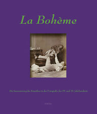 La Bohème - Steidl 2010