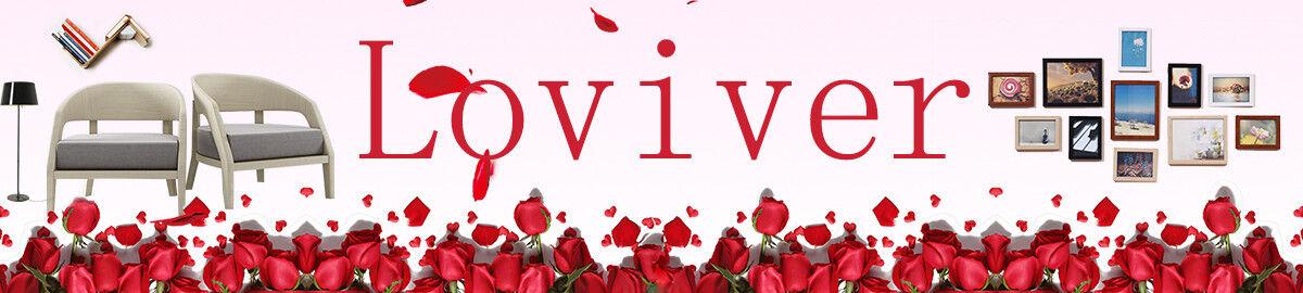 loviver_au