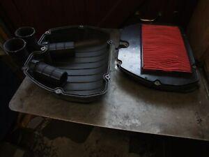 Honda cbr600f CBR 600 F Air Filter Box