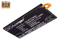 Batería 3200mAh tipo 35H00265-00M B2PYB100 para HTC M10f