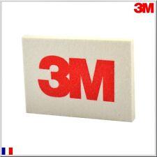 Raclette 3M 100% feutrine covering ,stickers , film solaire ( vendu à l'unité)
