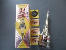 Benefit Ka-Brow Cream-Gel, 03 Medium, 0.1 Ounce