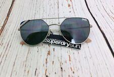 Guess lunettes de soleil GU7022F neuf avec étiquettes Mega PROMOTION!!!