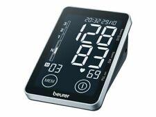 Beurer BM 58 Touchscreen Blood Pressure Monitor