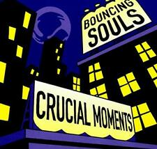 The Bouncing Souls - Crucial Moments [VINYL]
