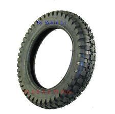 12 1/2 x 2.75 Tire For Razor MX350 / MX400 Dirt Bike Rocket 12.5 12 1/2