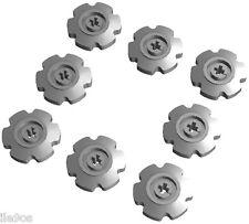8 Lego SPROCKETS (technic,mindstorms,wheels,nxt,robot,tracks,ev3,tread,links)