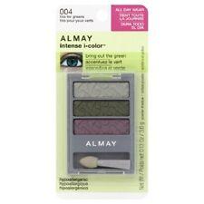 Almay Intense I-Color - Trio For Greens - 004