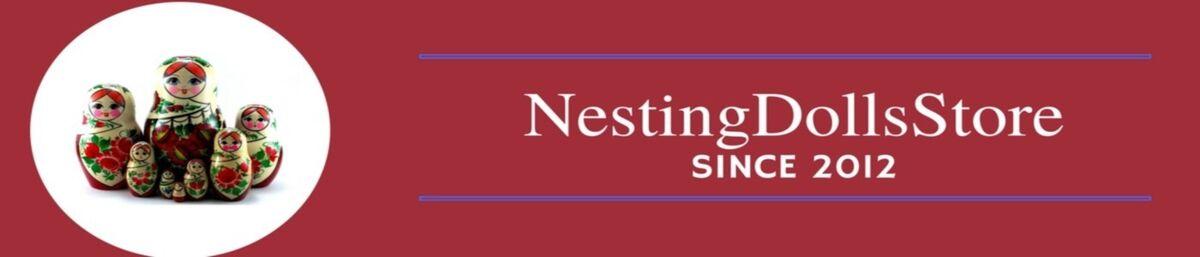 NestingDollsStore