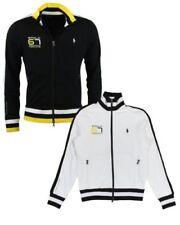 Sweats et vestes à capuches Ralph Lauren taille L pour homme