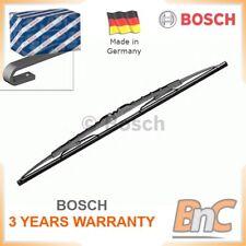 BOSCH FRONT WIPER BLADE OEM 3397004667