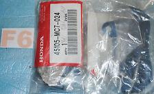plaquette de frein origine Honda VT 1100 CB 900 CX 500 VF 700 1000 TRANSALP 600