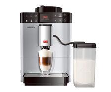 Melitta Caffeo PASSIONE One Touch Espressomaschine