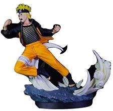 Namco Bandai Games TSUME Naruto Limited Edition Statue NO BOX INCLUDED