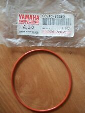 Yamaha XT500 SR500 TT500  Dichtring  Zylinder O-Ring 93210-92295