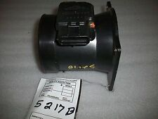 Ford F150 5.4 Mass Air Flow Sensor 1999-2004