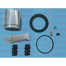 AUTOFREN SEINSA Repair Kit, brake caliper D42047C