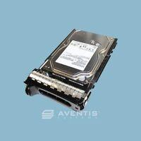 New Dell PowerEdge 2950 Hot Swap 2TB 7.2K 6Gb/s SAS Hard Drive / 1 Year Warranty