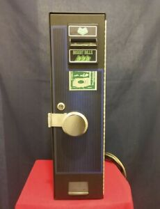 Coffee Inns CM-222 Bill to Coin Changer (Modified)
